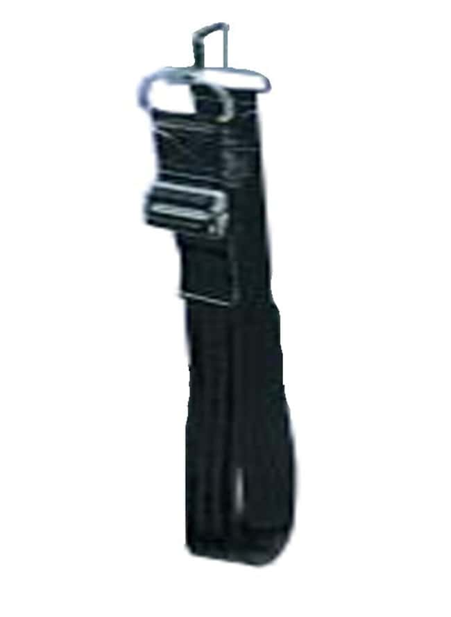 Mopec Body Straps with Hooks  Capacity: 500lbs:Diagnostic Tests and Clinical