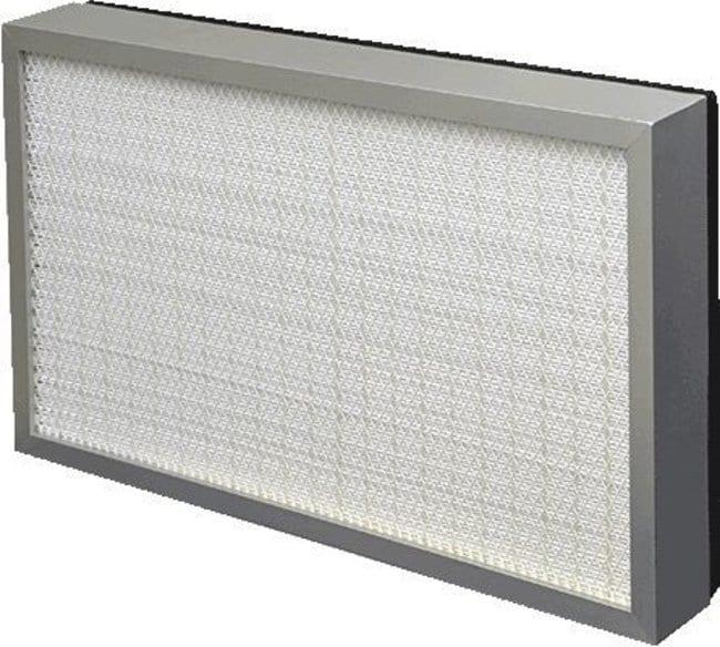 Mystaire Aura Main Filter HEPA; For use with Aura 42, Aura 250 and Aura