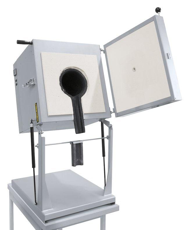 Nabertherm™Melting Furnace R7 Controller K 2/13/R7 Nabertherm™Melting Furnace R7 Controller