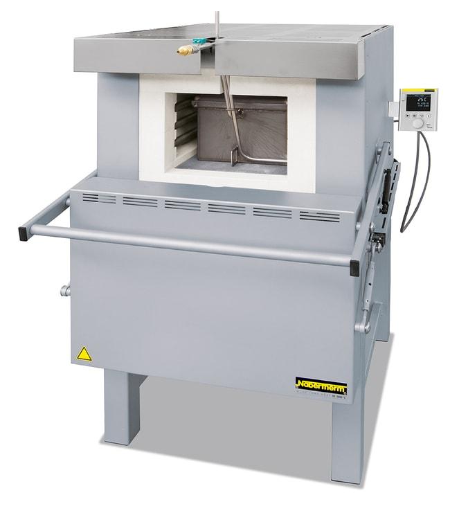Nabertherm™Hardening Furnace N 41/H/B400 Nabertherm™Hardening Furnace