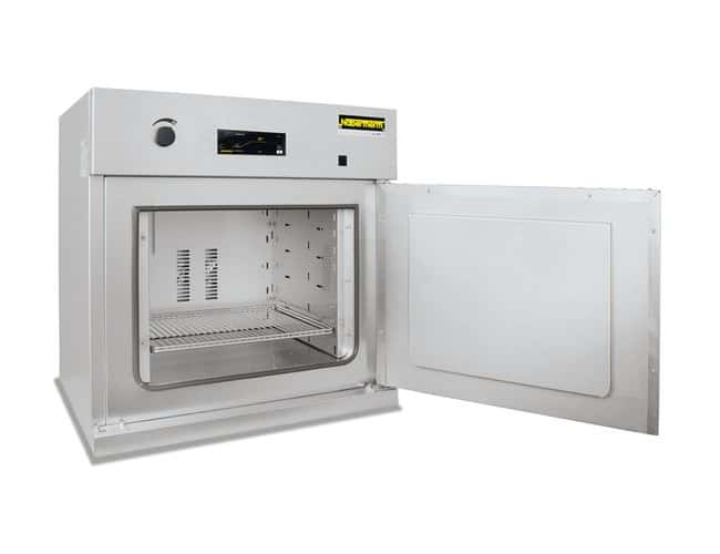 Nabertherm™Drying oven TR 240/R7 Nabertherm™Drying oven