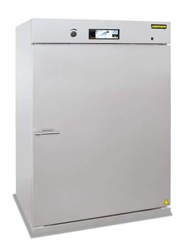 Nabertherm™Drying oven TR 450/B410 Nabertherm™Drying oven