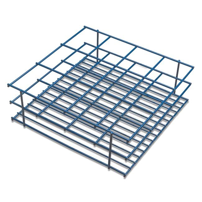 Nasco Whirl-Pak Carrying Racks :Racks, Boxes, Labeling and Tape:Racks