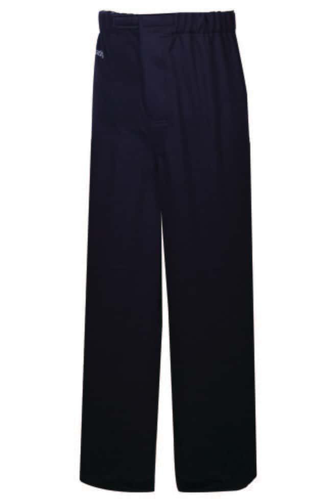National Safety Apparel8 Cal UltraSoft FR Overpants:Personal Protective