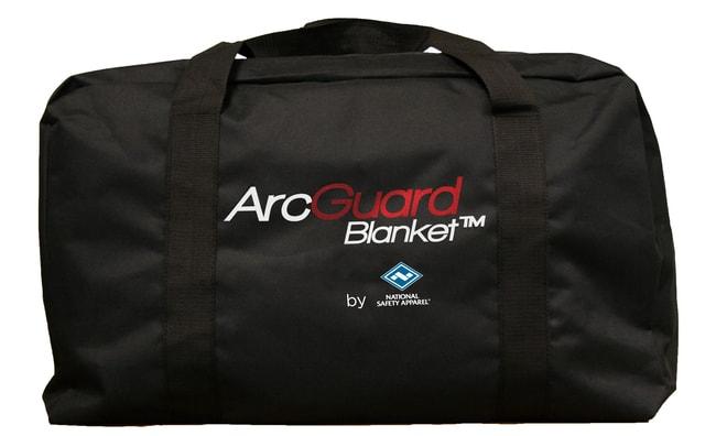 National Safety ApparelArcGuard 25 kA Blanket Kit:Emergency Response Equipment:Fire,