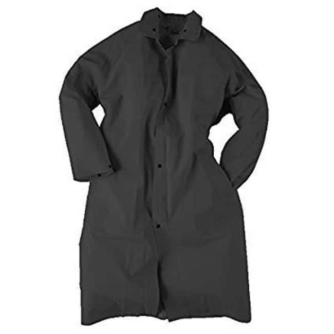 Neese RangeGear Australian Style Raincoats X-Large:Gloves, Glasses and