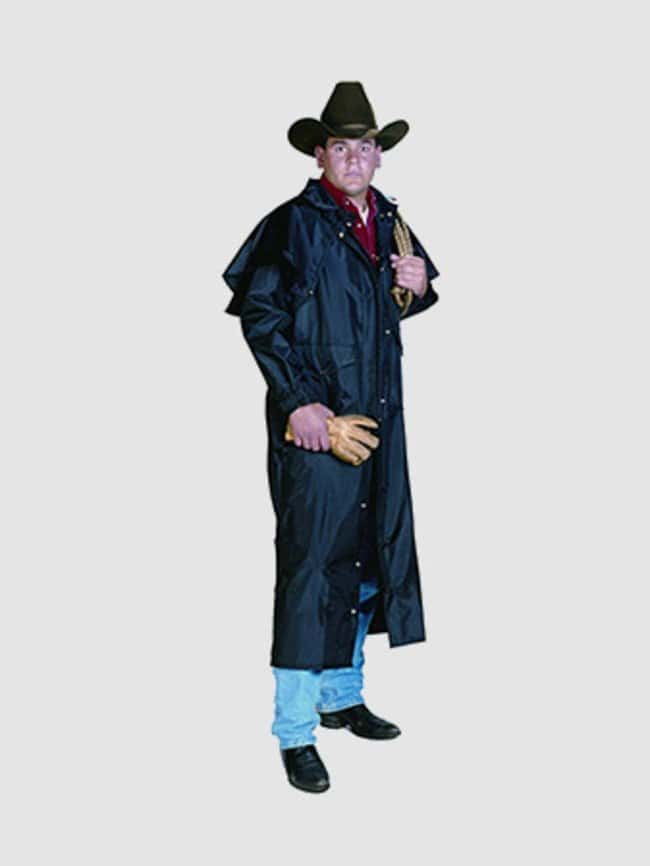 Neese RangeGear Australian Style Raincoats Medium:Gloves, Glasses and Safety