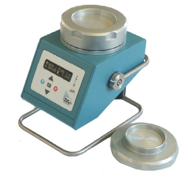 Neutec GroupSpin Air Microbial Air Samplers:Microbiology Equipment:Microbial