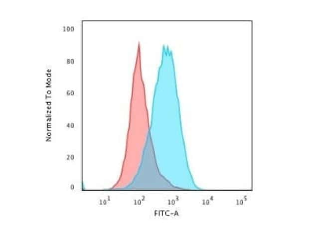 CD45 Rabbit anti-Human, Clone: PTPRC/1975R, Novus Biologicals:Antibodies:Primary