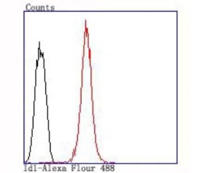 ID1 Rabbit anti-Human, Clone: JM92-13, Novus Biologicals 100µL