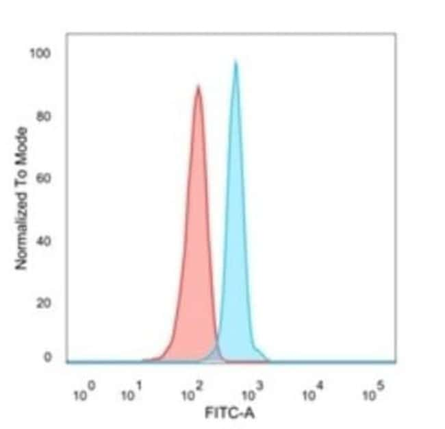NAC1 Mouse anti-Human, Clone: PCRP-NACC1-1A8, Novus Biologicals:Antibodies:Primary