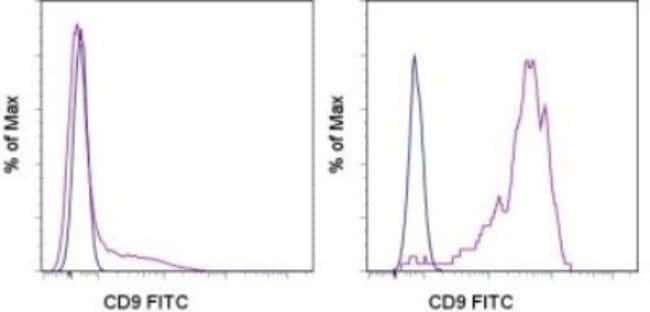 CD9 Mouse anti-Human, Clone: SN4, Novus Biologicals:Antibodies:Primary