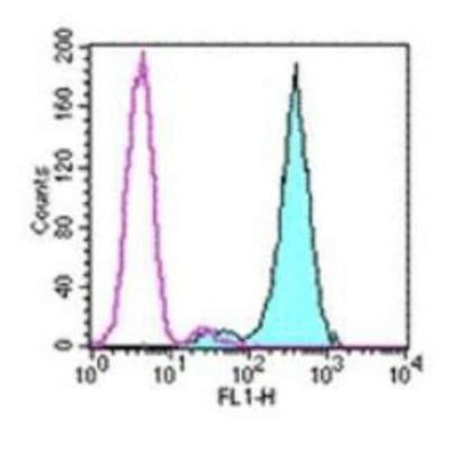 Armenian Hamster anti-Fc epsilon RI, Clone: MAR-1, Novus Biologicals 0.5mg;