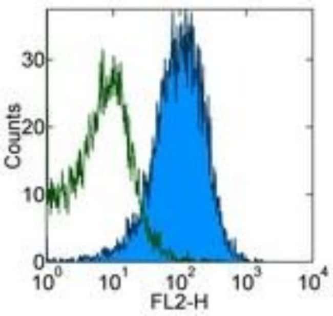 Armenian Hamster anti-Integrin beta 1/CD29, Clone: HMb1-1, Novus Biologicals:Antibodies:Primary
