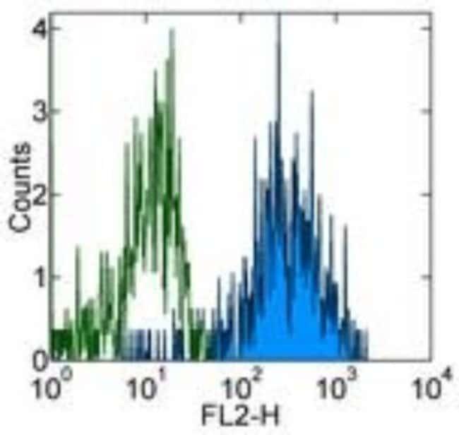 M-CSFR/CD115 Rat anti-Human, Clone: 12-3A3-1B10, Novus Biologicals:Antibodies:Primary