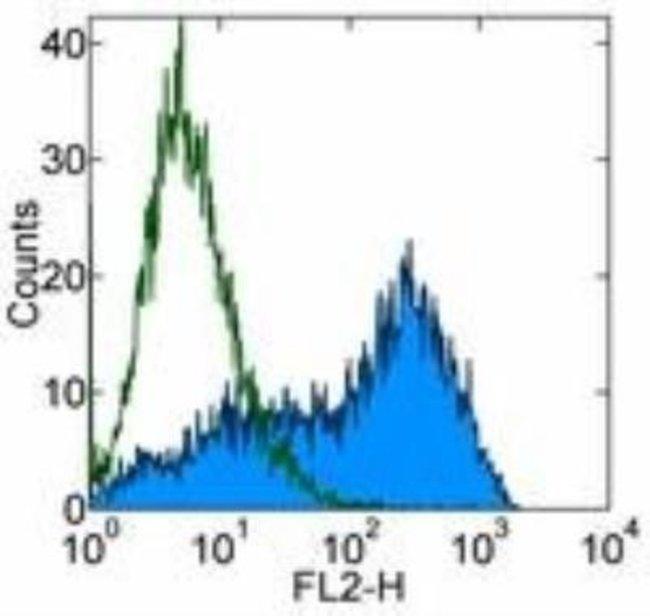 Rat anti-PD-L2/B7-DC/PDCD1LG2, Clone: 122, Novus Biologicals 0.5mg; Unlabeled:Life