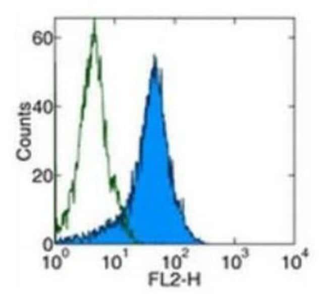 VEGFR2/KDR/Flk-1 Rat anti-Mouse, Clone: Avas12a1, Novus Biologicals:Antibodies:Primary