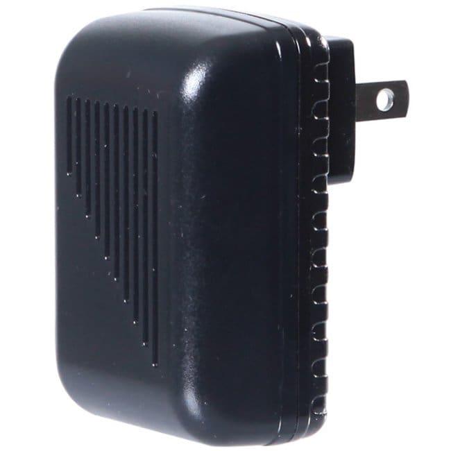 Digi-Sense™Zubehör für den 20250-40 Digi-Sense Temperaturfeuchtigkeits-Recorder mit Touchscreen Ersatz-Wechselstromadapter für13245300 (20250-40) Produkte