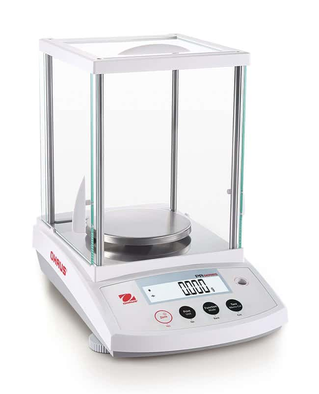 OHAUS™Electronic Balance - PR Series Model: PR523 OHAUS™Electronic Balance - PR Series