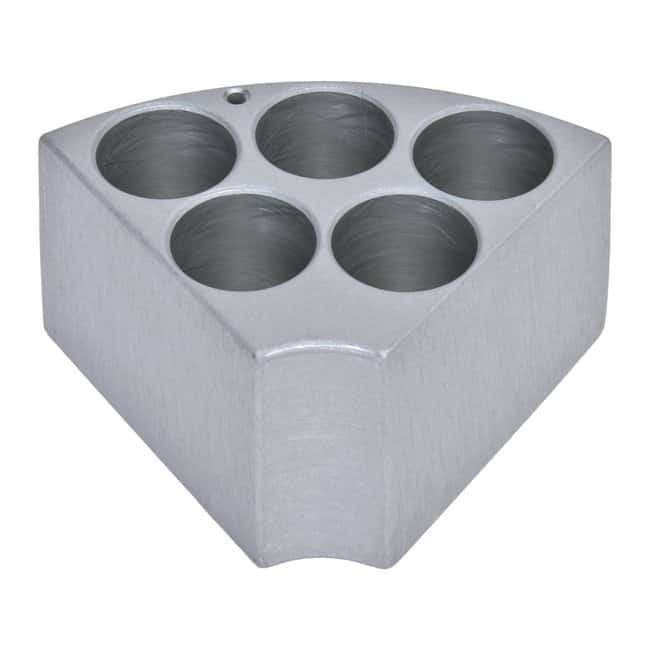 OHAUSSectional Block:Hotplates and Stirrers:Hotplate Accessories
