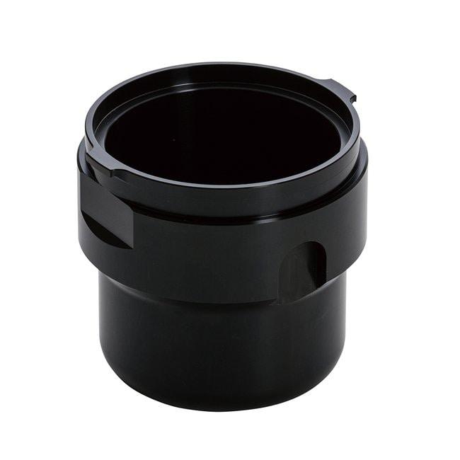 OHAUS™Accessoire pour godet de centrifugeuse FB x2 OHAUS™Accessoire pour godet de centrifugeuse