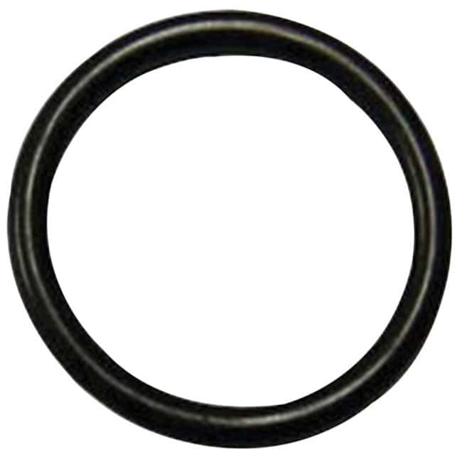 Omnifit O-Rings for Chromatography Columns FKM O-ring with 6.6 mm diameter:Chromatography
