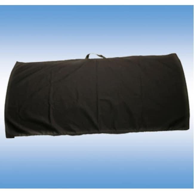 PaulsonNylon Tactical Body Shield Covers:Emergency Response Equipment:Law