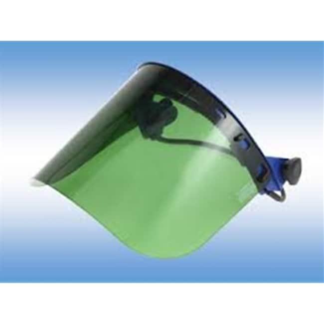Paulson High Heat Windows Dark green:Gloves, Glasses and Safety