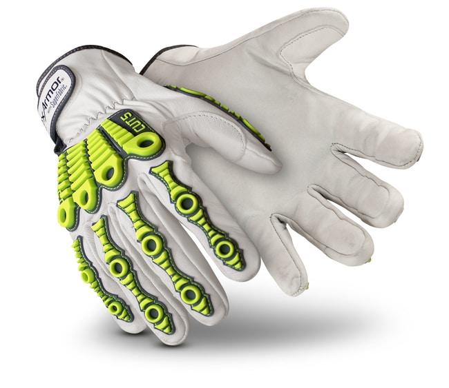 HexArmor Chrome Series 4080::