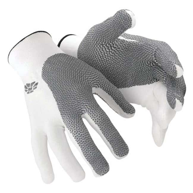 HexArmor NXT Series Cut-Resistant Gloves:Gloves, Glasses and Safety:Gloves