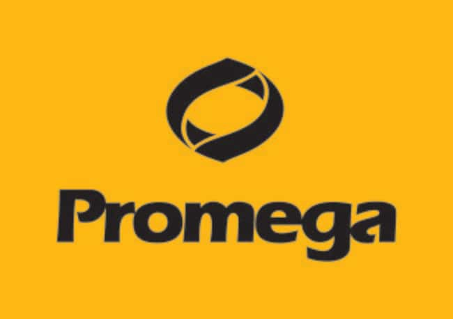 Promega HaloTag Mammalian Pull-Down and Labeling System System; 24 reactions:Life