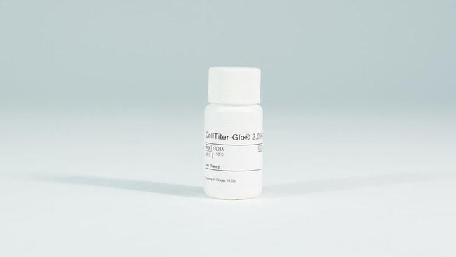 PromegaCellTiter-Glo™ 2.0 Assay