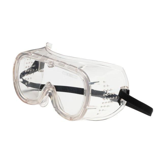 PIP 440 Basic Googles 440 Basic Googles:Gloves, Glasses and Safety