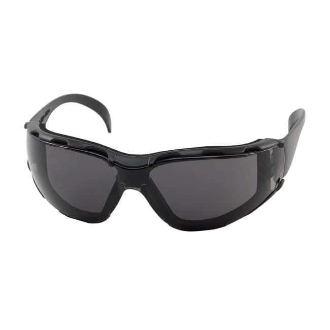 PIPZenon Z12 Foam:Personal Protective Equipment:Eye Protection and Face