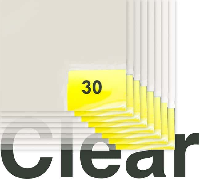 PURUS™30-Layer EnviroTack™ Contamination Control Mats