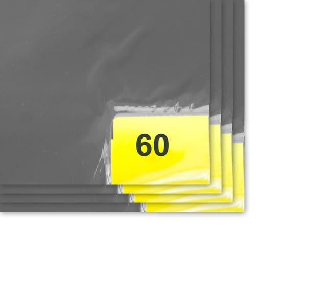 PURUS™60-Layer EnviroTack™ Contamination Control Mats Gray; 18 x 45 in. PURUS™60-Layer EnviroTack™ Contamination Control Mats