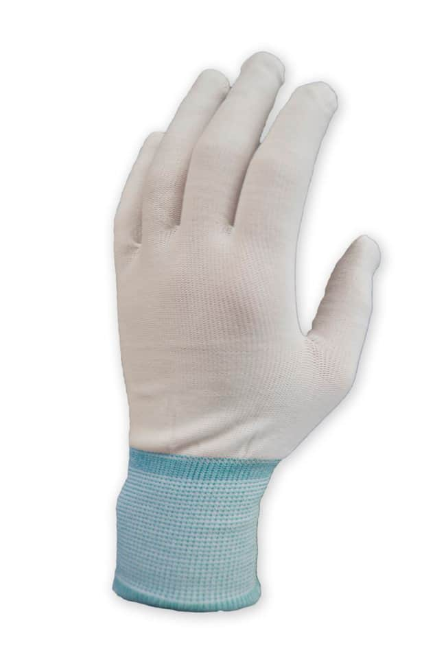 PURUS™PureTouch Full-Finger Nylon Glove Liners