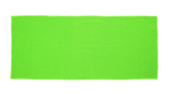 Pyramex Safety Products Moisture-Wicking Cooling Towel cooling towel:Gloves,