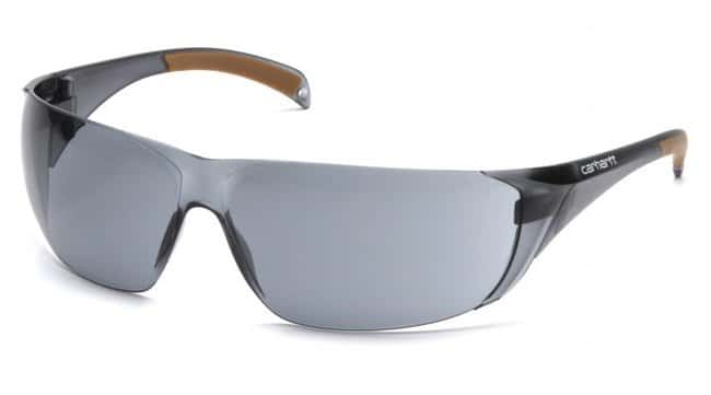 Pyramex Carhartt Billings Safety Eyewear:Gloves, Glasses and Safety:Glasses,