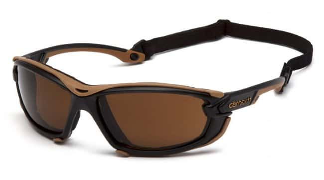 Pyramex Carhartt Toccoa Safety Eyewear:Gloves, Glasses and Safety:Glasses,