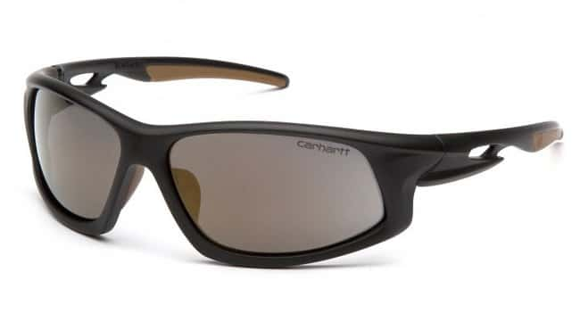 Pyramex Carhartt Ironside Safety Eyewear:Gloves, Glasses and Safety:Glasses,