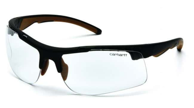 Pyramex Carhartt Rockwood Safety Eyewear:Gloves, Glasses and Safety:Glasses,