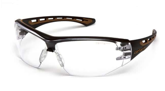 Pyramex Carhartt Easley Safety Eyewear:Gloves, Glasses and Safety:Glasses,