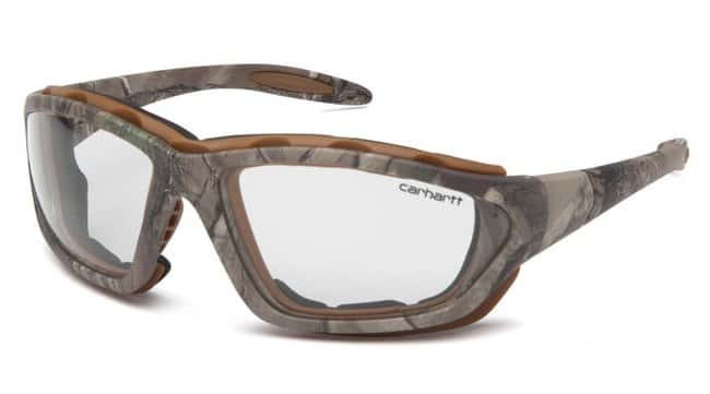 Pyramex Carhartt Carthage Safety Eyewear:Gloves, Glasses and Safety:Glasses,