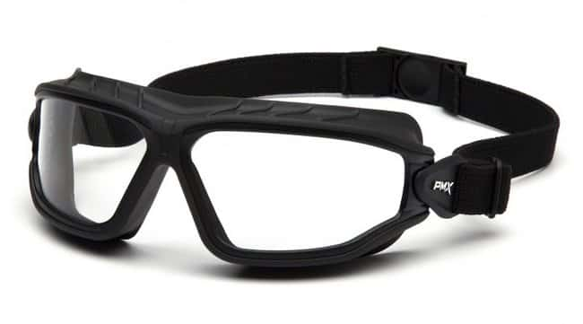 Pyramex Torser Safety Eyewear:Gloves, Glasses and Safety:Glasses, Goggles