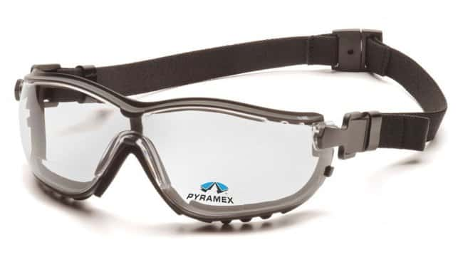 Pyramex V2G Readers Safety Eyewear:Gloves, Glasses and Safety:Glasses,