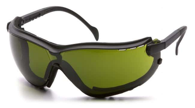 Pyramex V2G Safety Eyewear:Gloves, Glasses and Safety:Glasses, Goggles