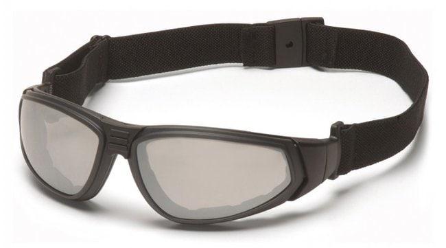 Pyramex XSG Safety Eyewear:Gloves, Glasses and Safety:Glasses, Goggles