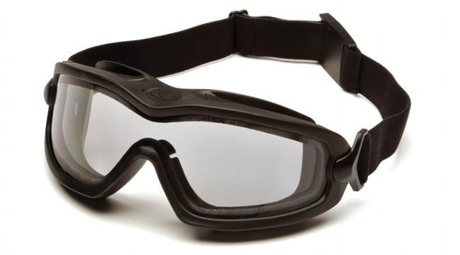 Pyramex V2G-Plus Safety Eyewear:Gloves, Glasses and Safety:Glasses, Goggles