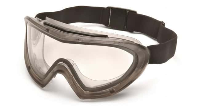 Pyramex Capstone 500 Series Safety Eyewear:Gloves, Glasses and Safety:Personal